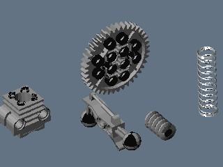 http://web.tiscali.it/ALV/blender/technics.jpg