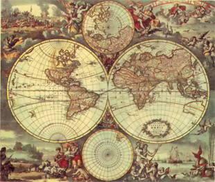 Cartina 1500.Nuova Pagina 1