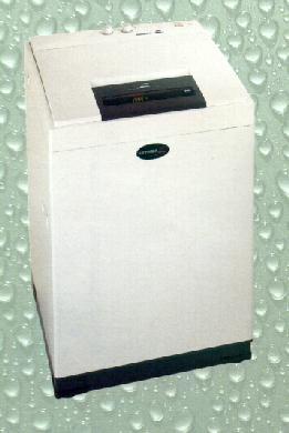 Le prime lavatrici con l 39 abs - Lavatrice daewoo ...
