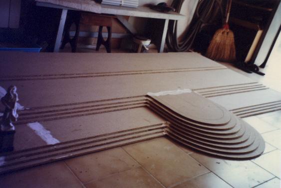 presepe 2000. Black Bedroom Furniture Sets. Home Design Ideas