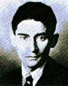 Franz kafka procesul scribd