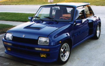 Drei Sportliche Coupes Im Vergleich 1123563 besides Mins Pressure Sensor Location also 5 Turbo Tuning also Renault Twingo RS 5 further Renault Twingo. on renault 5 gt turbo
