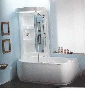 Vasca da bagno vintage prezzi infissi del bagno in bagno - Vasca da bagno acciaio prezzi ...