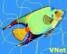 Aquarius - VNet
