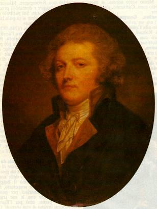 Universalmente riconosciuto come il poeta della Rivoluzione, autore, sin  dalla giovinezza, di opere poetiche e teatrali, costantemente fischiate e  respinte