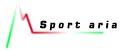 Sport aria