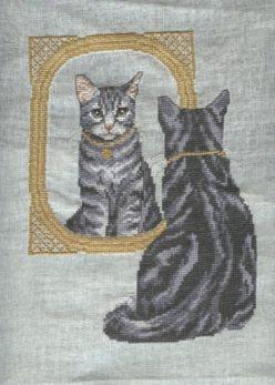 Untitled document - Valeria allo specchio ...