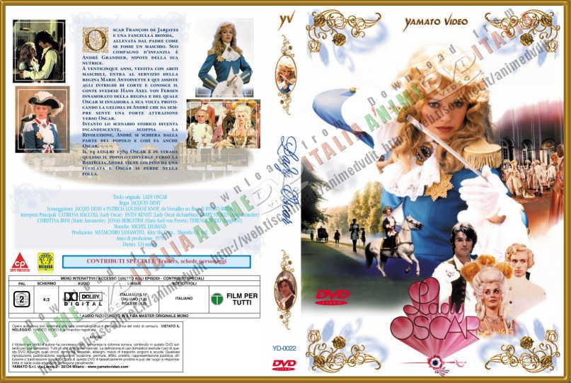 lady_oscar_film_dvd_02