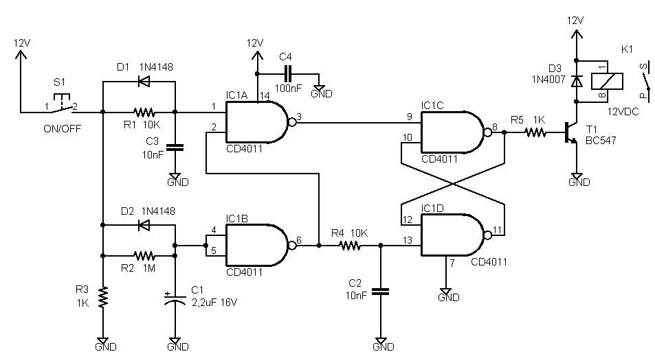 schemi 1