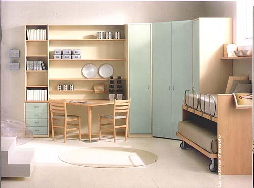 Fantoni arredamenti mobili arredamenti cucine uffici for Ferrara arredamenti