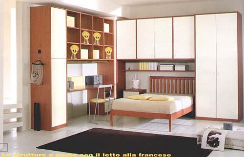 Fantoni arredamenti mobili arredamenti cucine uffici for Fanton arredamenti