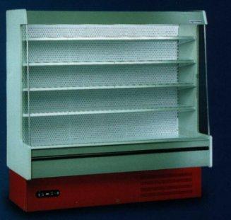 Mobili lavelli frigoriferi a basso costo for Mobili a basso costo