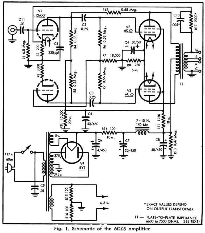 Audiofanaticschemipp