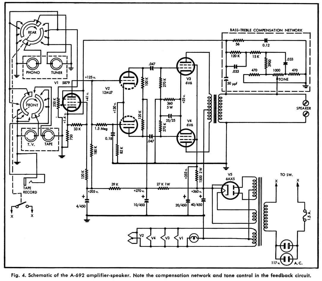Washburn Wiring Schematics Diagrams Wiringdiagramagileal3000guitarelectricaljpg X Series Electric Guitar Diagram Plc Schematic Electrical