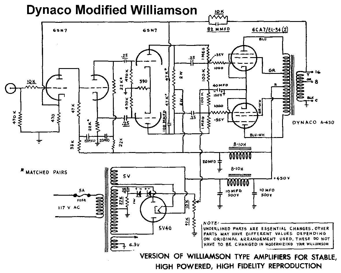 schematics diagrams electrolux vacuum