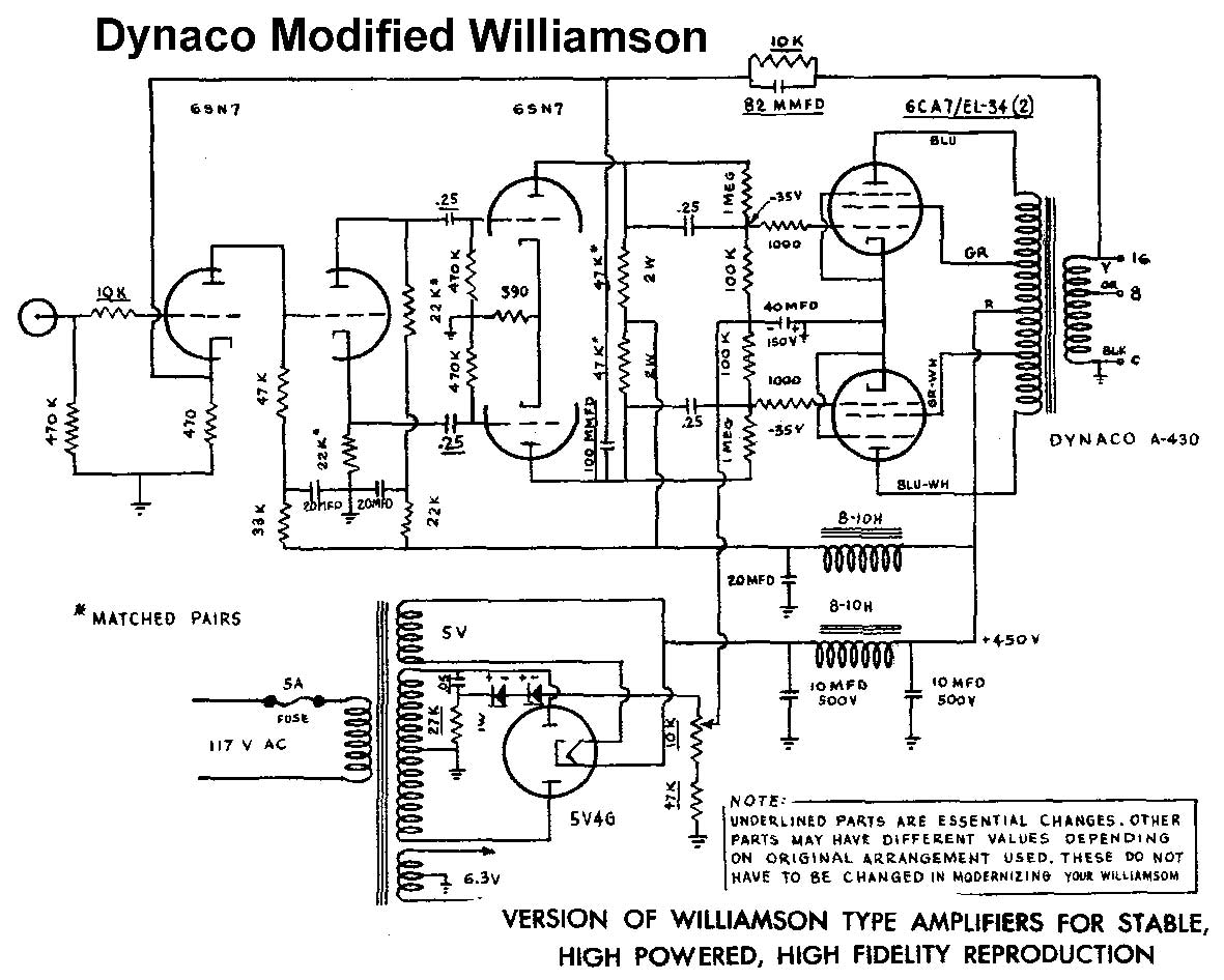 Audiofanaticschemi Pphtml In Addition Push Pull Tube Schematic On 6sn7 Amplifier El34pp Dynaco Williamson