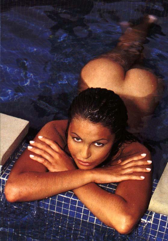 gabrielle richens nude