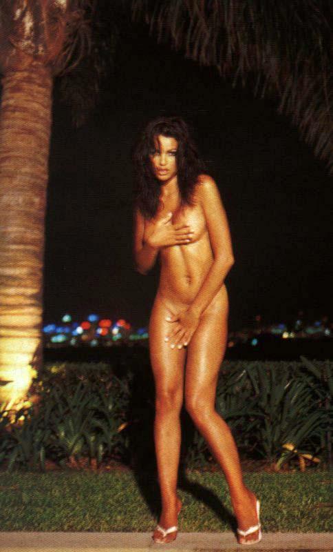Caroline ellis nude amusing piece