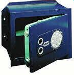 Migliori elettrodomestici per la casa sicurezza for Cassaforte leroy merlin