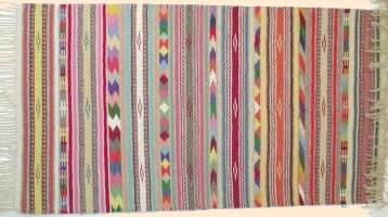 Tappeti di Nule prodotti sardi artigianali di alta di qualità