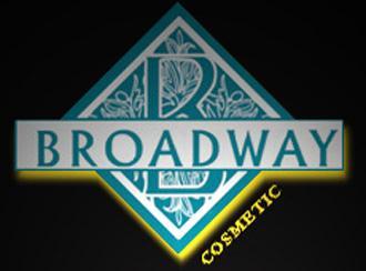 Hintegral chem bisaccia profumi for Broadway arredamenti