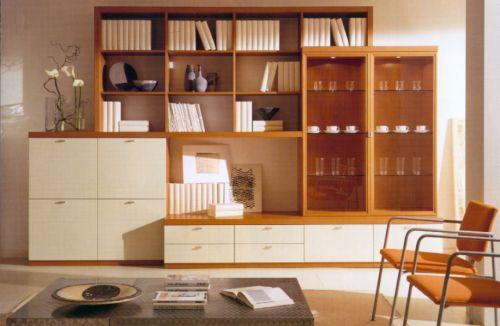 Best Dimensione Casa Budrio Images - Arredo Casa Piacenza | outlet ...