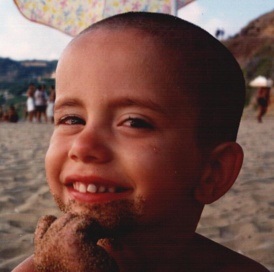 Gina Monelli Nude Photos 90