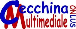 Cecchina Multimediale Onlus