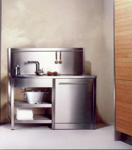 Siemens modul line a line - Blocco lavello cucina ...