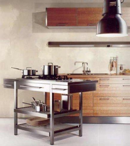 siemens linea modul line a line. Black Bedroom Furniture Sets. Home Design Ideas