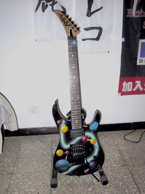 robin guitar for sale. Black Bedroom Furniture Sets. Home Design Ideas