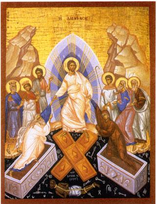 http://web.tiscali.it/chiesaortodossa/Grande_Pasqua.JPG