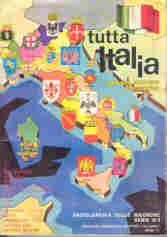 La bella addormentata 1994 full vintage movie - 1 part 5
