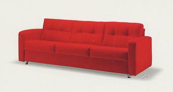 Aladino divani imagem - Profondita divano ...