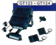GT Autoalarm