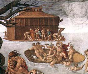 http://web.tiscali.it/curiosandomax/storia/immagini/arca/diluvio.jpg