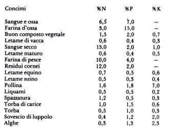tabella2.jpg