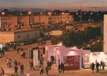 Lecce arredo for Leccearredo