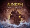 Alestorm - Sunset on the Golden Age (Limited Edition)