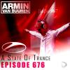 Download Armin van Buuren - A State Of Trance 676 2014 album mp3