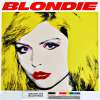 Blondie - 4Ever Greatest Hits Deluxe Redux