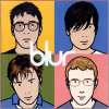 Blur - Greatest Hits - Best Of