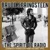 Bruce Springsteen - The Spirit Of Radio