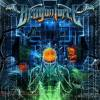 Dragonforce - Maximun Overload (Special Edition)