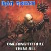 Iron Maiden - One Ring To Rule Them All