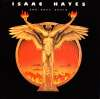 Isaac Hayes - And Once Again (Expanded Edition 2014)