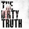 Joanne Shaw Taylor - The Dirty Truth