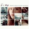 OST - If I Stay 2014