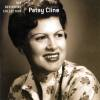 Patsy Cline - Definitive Collection Greatest Hits