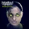 Download Rebellious Spirit - Obsession album mp3